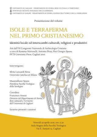 2016 Presentazione Atti CNAC locandina rivista