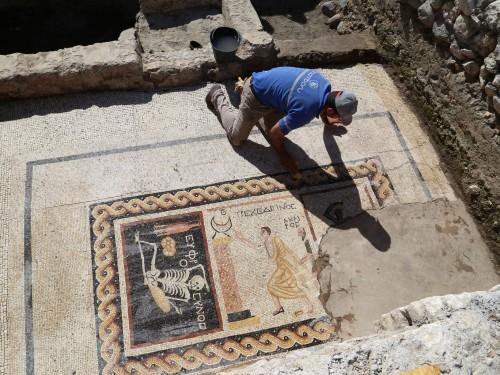 mosaico-500x375