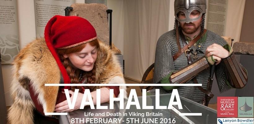 valhalla-twitter-final-01-1024x500