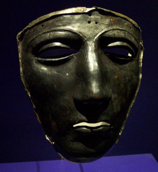 maske_museum_kalkriese_1