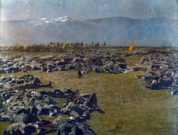 fig-8-giulio-aristide-sartorio-sacile-31-ottobre-1917-olio-su-tela