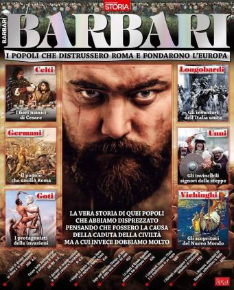 barbari-cover