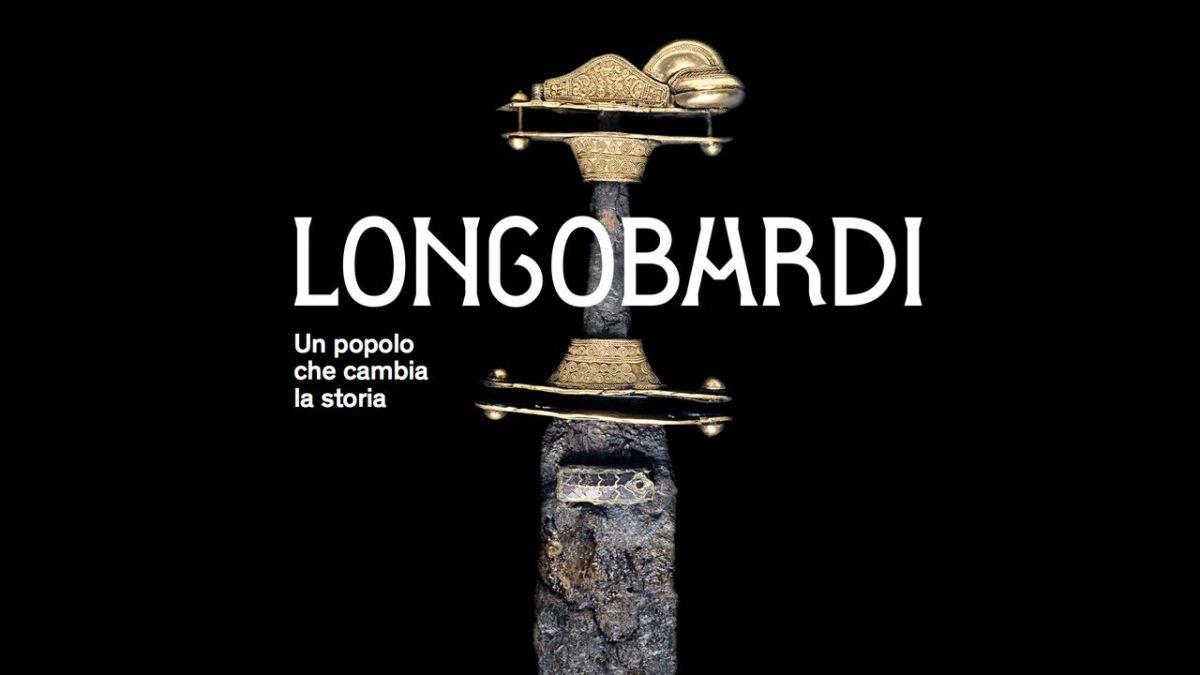 Longobardi, una mostra per un popolo che ha cambiato la storia [FOTO]