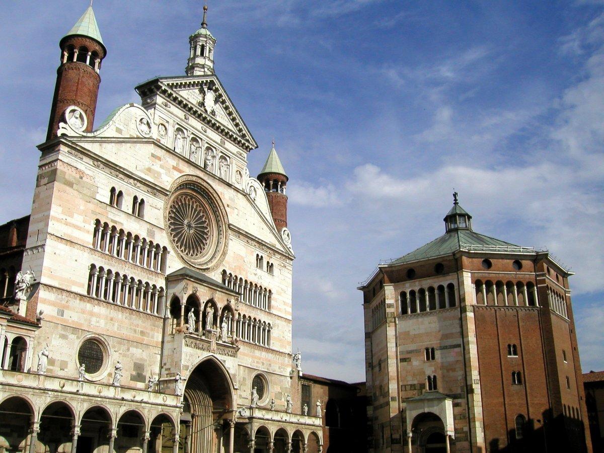 Peste, fame, guerra: in mostra la Cremona del '600