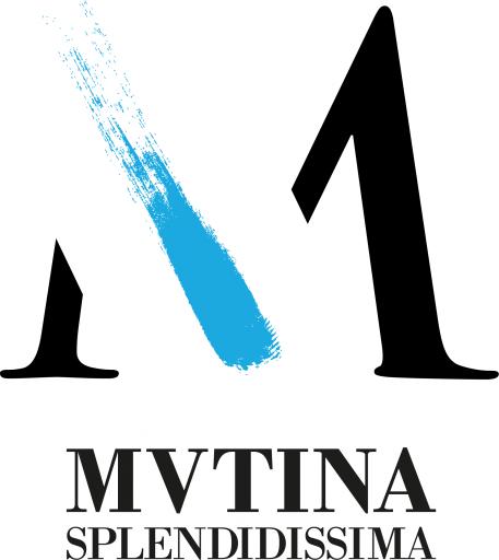 Mutina-Splendidissima-Logo-coloreHD
