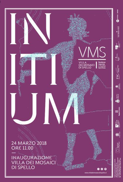 VMS_locandina_inaugur