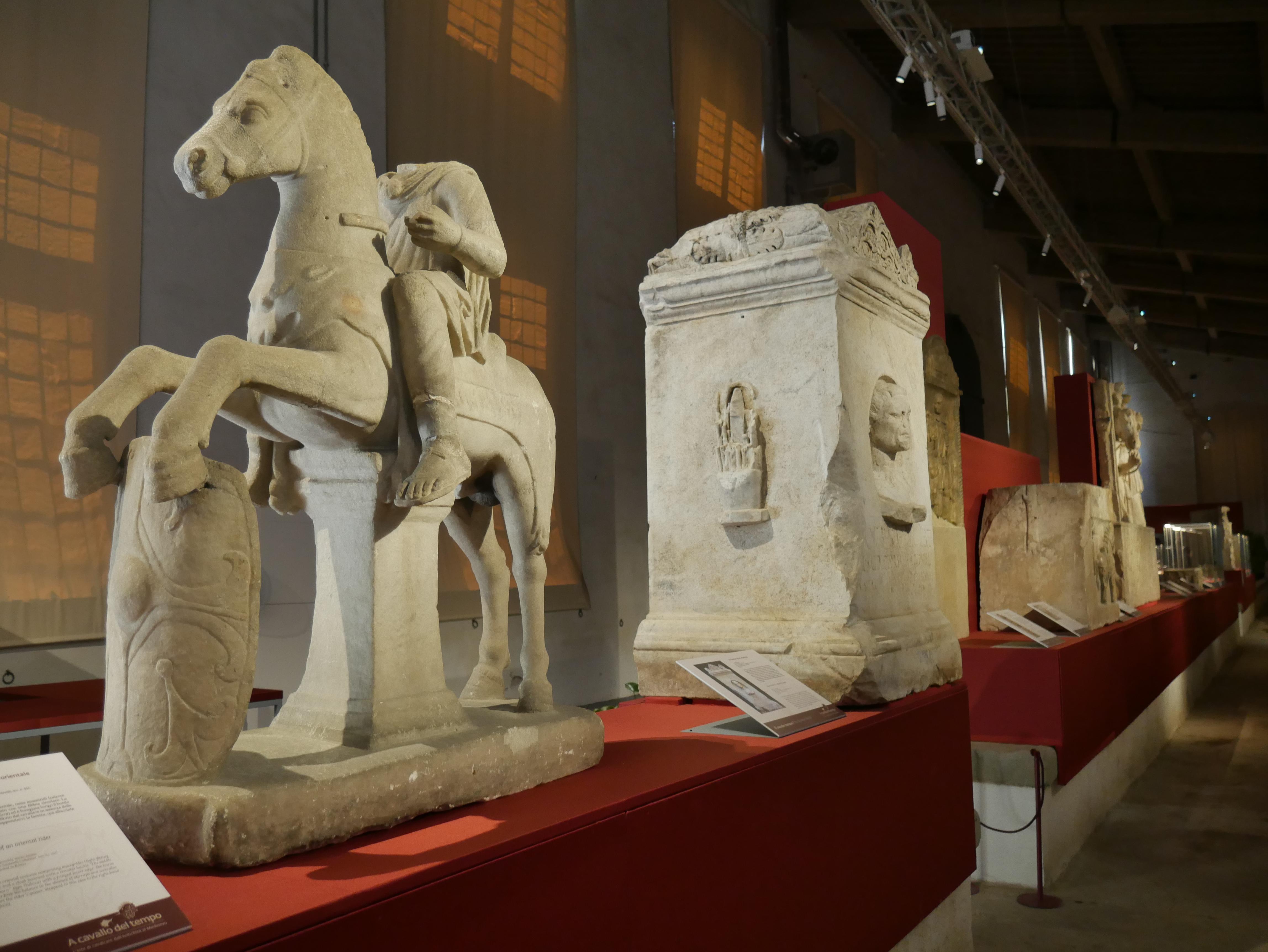 Ufficio Notai Medioevo : Medioevo u storie archeostorie