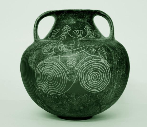 AnforaTerritorio-falisco-capenate-secondo-e-terzo-quarto-del-VII-secolo-aC
