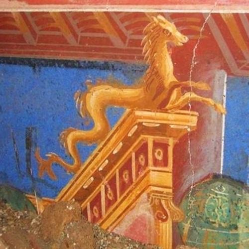 la-villa-romana-di-positano-il-passato-che-affior-4712