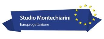 Studio Montechiarini logo rgb