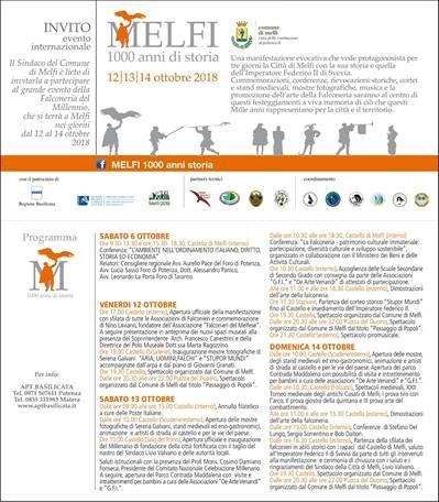 Programma completo Melfi.jpg