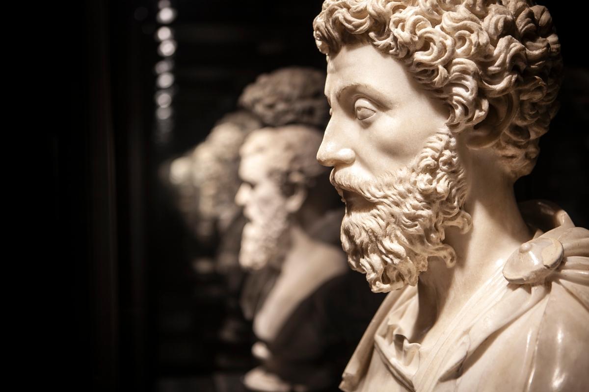 MOSTRE / Storia dei Severi, l'ultima grande dinastia di Roma