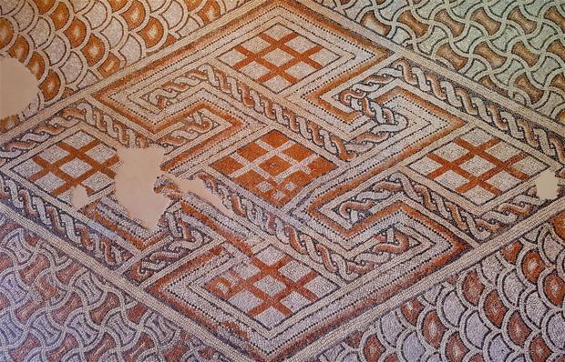 Foto14-Mosaico-Teoderico.