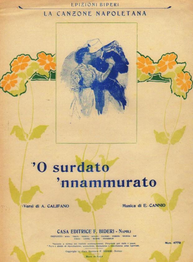Surdato_nnamurato