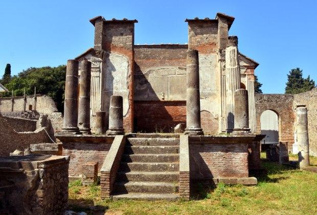 tempio_di_iside_2