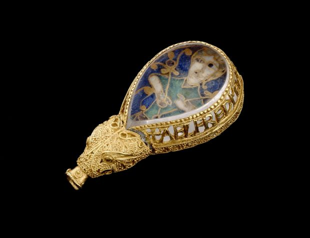 alfred-jewel-ashmolean-museum-university-of-oxford
