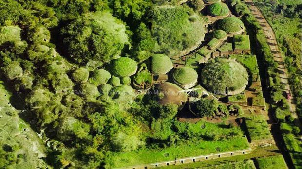 Necropoli Cerveteri_tumuli-monumenti-funebri-della-civiltà-etrusca-presenti-a-Cerveteri-e-patrimonio-dellumanità-dal-2004