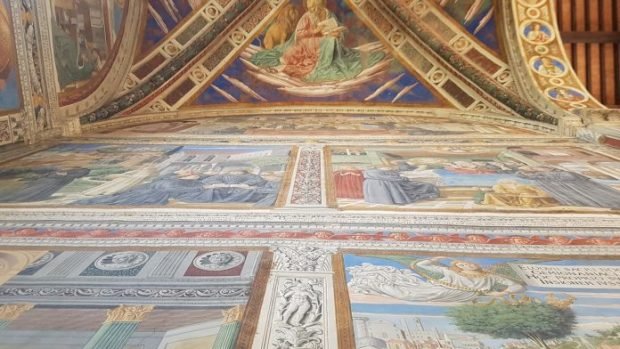affreschigozzoli3-696x392