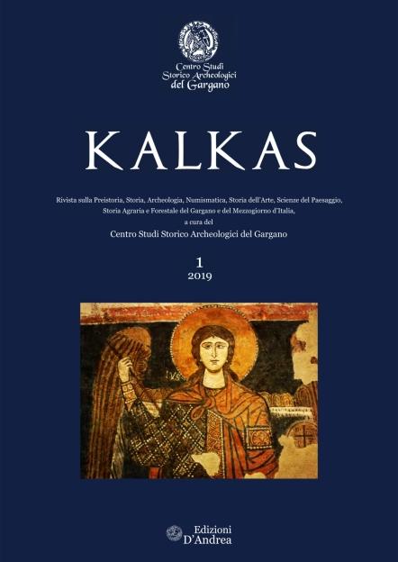 Copertina Kalkas 1_page-0001