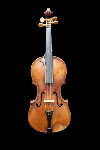 Violino_Andrea_Guarneri_1654