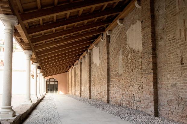hiostro-di-Santa-Margherita.-Foto-di-Udo-Koeller.